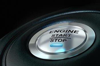 auto_electrics_and_engine_diagnostics_belfast
