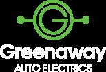 Greenaway Electrics Belfast