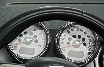 vehicle-electronics-image-2